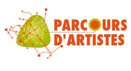 Parcours d'artistes 2014